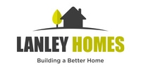Lanley Homes