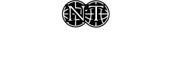 Northern Trust - Business Centres