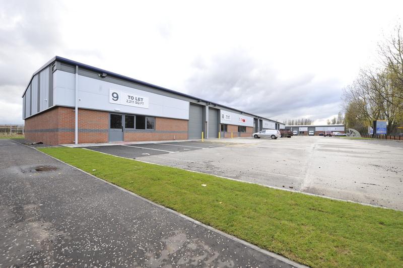 Development portfolio scotland grangemouth grange court workspace dev - Cout rehabilitation grange ...