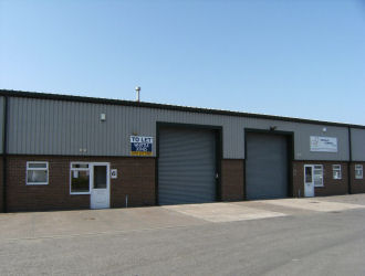 Industrial Property For Sale In Washington Tyne And Wear