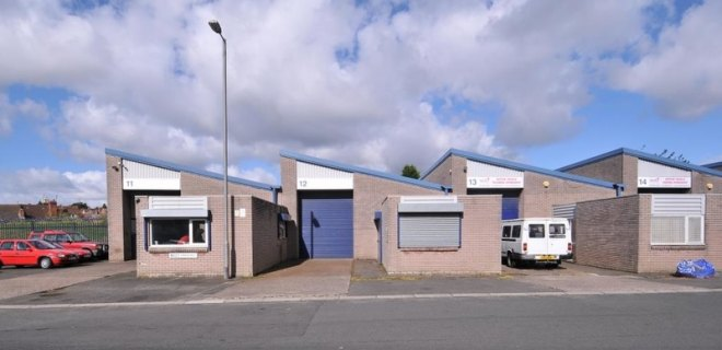 Primrose HIll Trading Estate Units To Let Netherton (7)