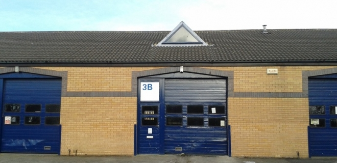 WolsinghamIndustrialEstate (8)