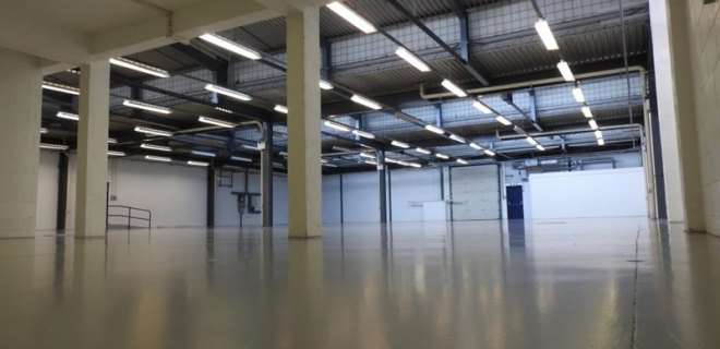 Units 5A  B Southwick Industrial Estate (1)