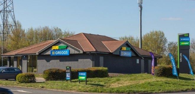 North Staffs Business Park (5)