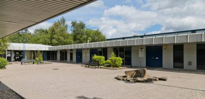 Werdohl Business Park (6)