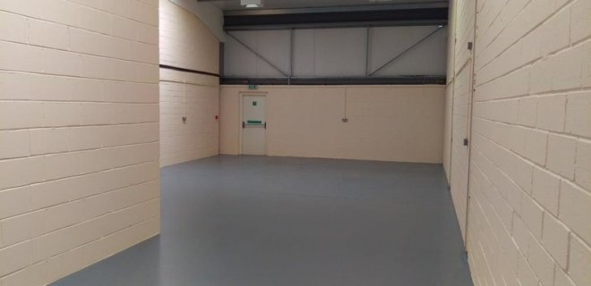 Firth Road Industrial Units To Let Livingston (7)