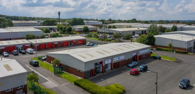 Industrial Units To Let Newcastle (17)