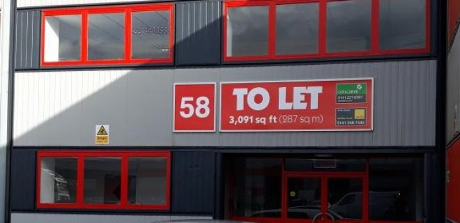 Westfield North Industrial Units To Let (5)