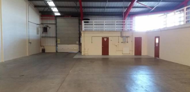 Seaham Grange Unit 6B (5)