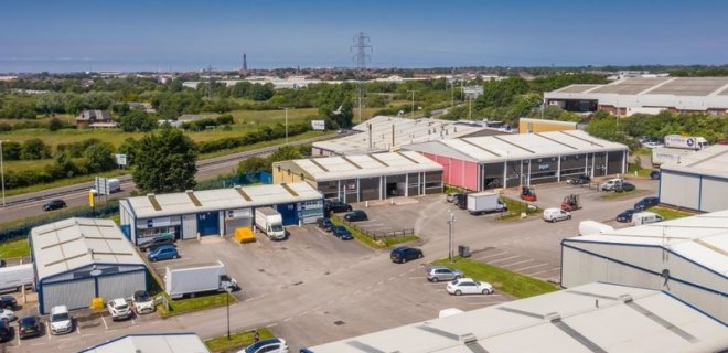 Blackpool Business Space to Let (8)