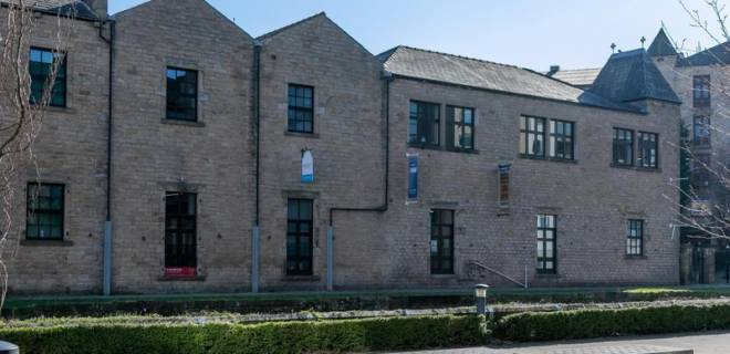 Waterview Offices To Let Lancaster (12)