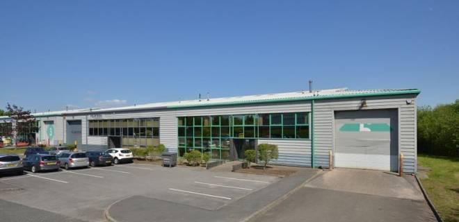 Wheatlea Industrial Estate (1)