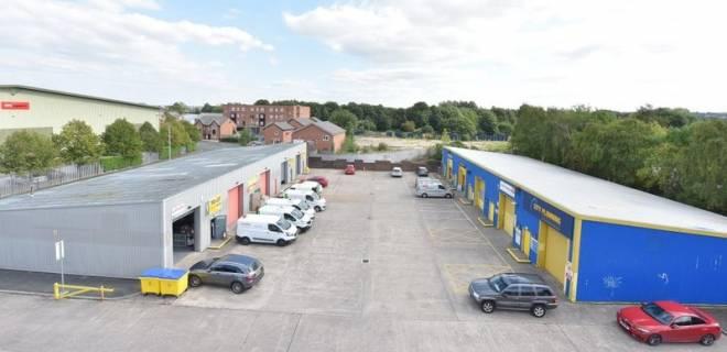 Howley Quay Industrial Estate (6)