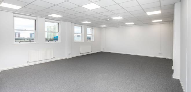 The Chambers - offices to let preston (12)