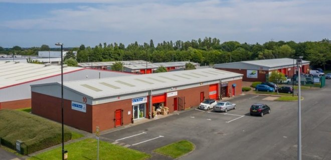 Industrial Units To Let Newcastle (16)