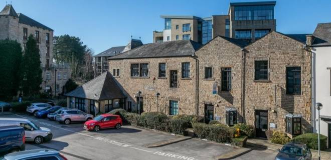 Waterview Offices To Let Lancaster (6)