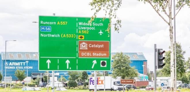 Everite Road Industrial Estate (17)
