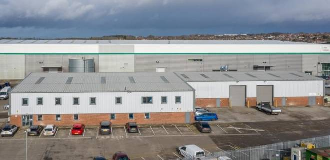 Orbit Business Park Swadlincote (17)