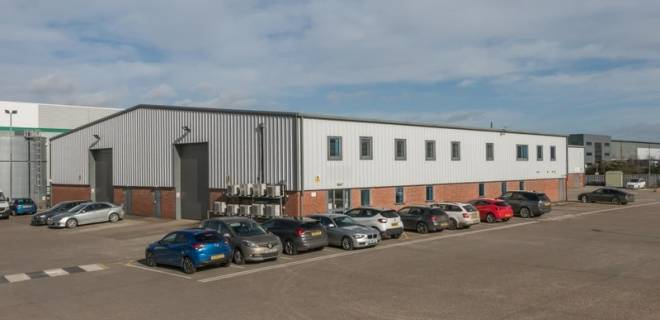 Orbit Business Park Swadlincote (8)