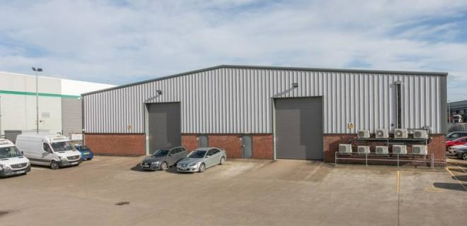 Orbit Business Park Swadlincote (9)