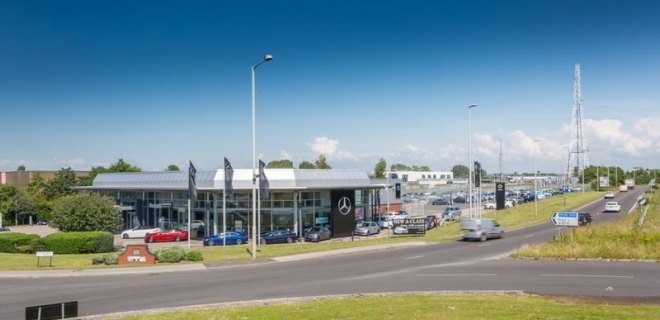 Blackpool Business Space To Let (7)