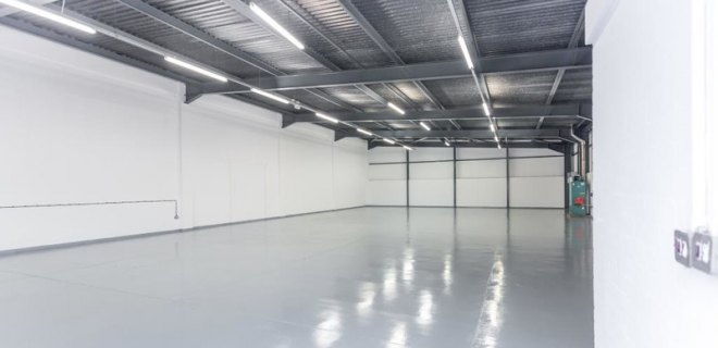 Longtown Industrial Units To let Carlisle (7)