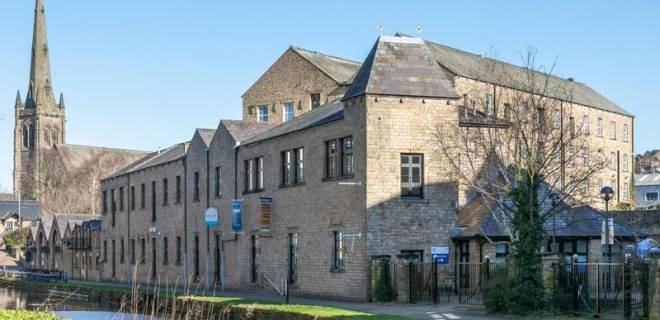 Waterview Offices To Let Lancaster (9)