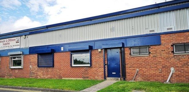 Southwick Industrial Estate Unit 6C (3)
