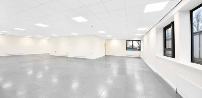 Earls Court Offices To Let Grangemouth (16)