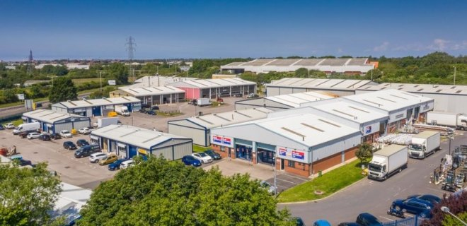 Blackpool Business Space to Let (9)