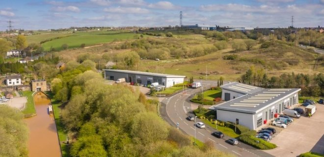 North Staffs Business Park (7)