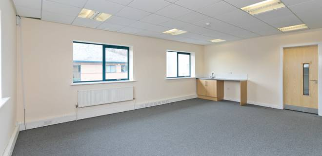 The Gateway Wakefield Offices To Let (15)