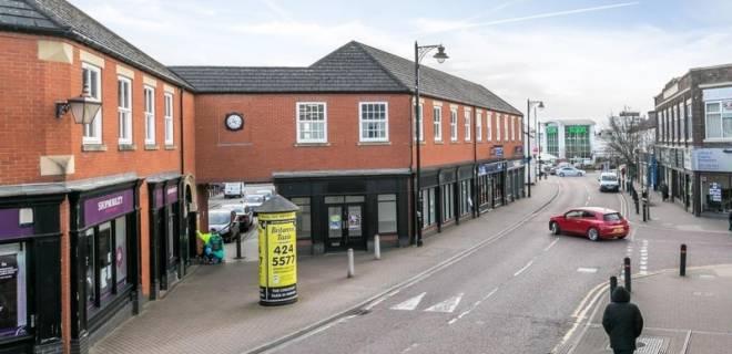 Simms Cross Retail (13)