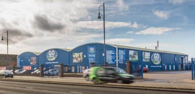 Maritime Trade Park Units to Let Bootle (6)
