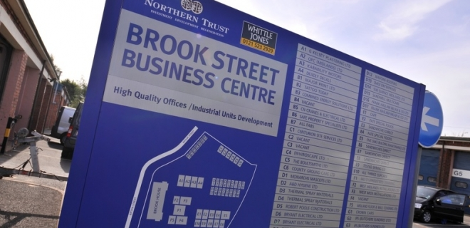 BrookStreetBusinessCentre (9)