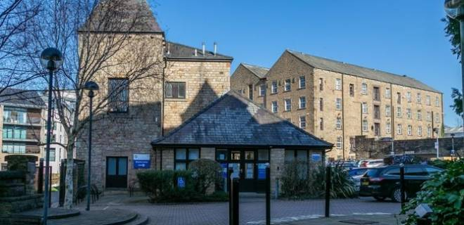 Waterview Offices To Let Lancaster (8)