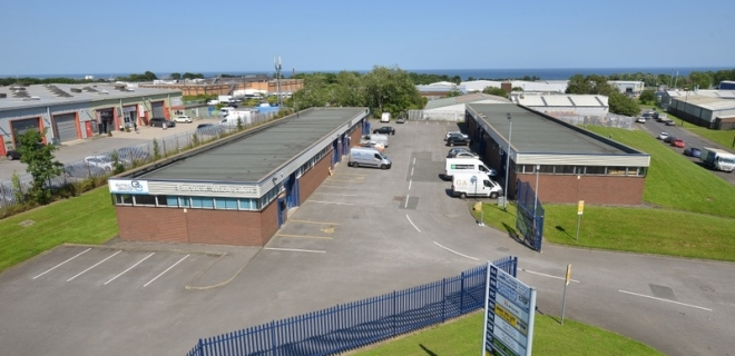 Blocks 8 and 9 Leechmere Industrial Estate Carrmere Road Sunderland (6)
