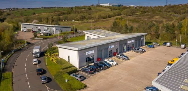 North Staffs Business Park (10)