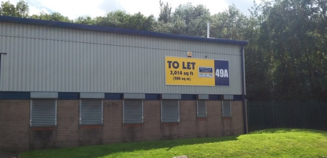 Cuthbert Court Bede Industrial Estate Unit 49A (3)