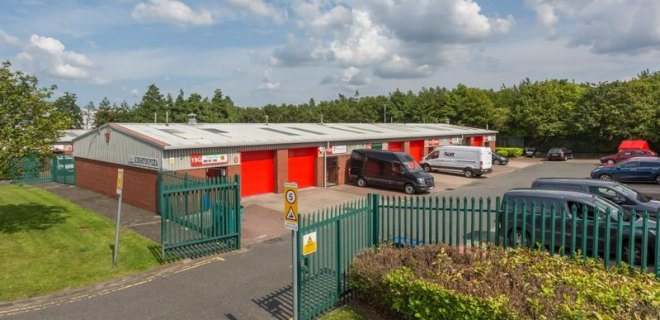 Industrial Units To Let Newcastle (4)