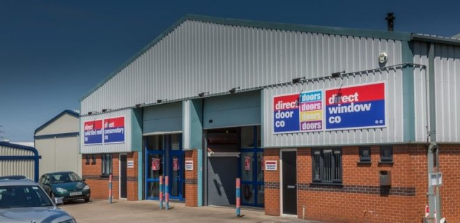 Blackpool Business Space to Let (17)