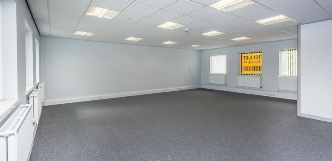 Silverlink Business Park Offices To let Wallsend (30)