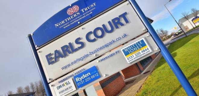 Earls Court Offices To Let Grangemouth (8)