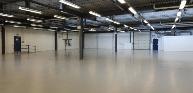 Units 5A  B Southwick Industrial Estate (2)
