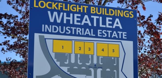 WheatleaIndustrialEstate_Unit5 (1)