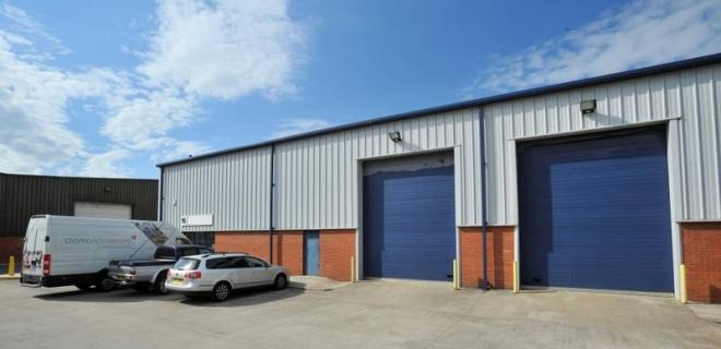 Common Bank Industrial Estate (7)