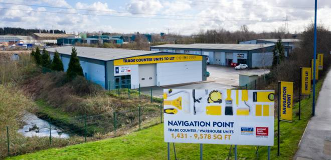 navigation_point-132