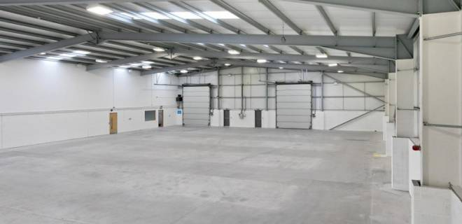 Orbit Business Park Swadlincote (4)