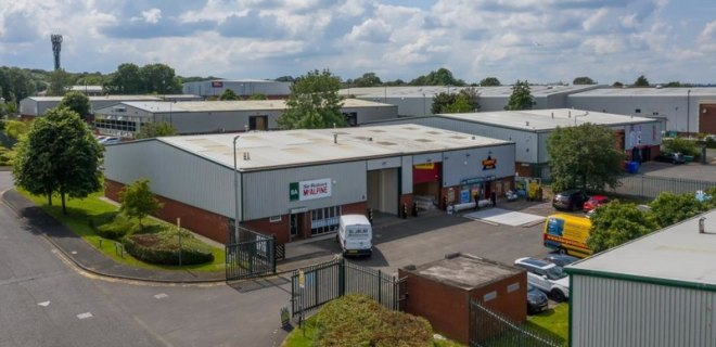 Industrial Units To Let Newcastle (18)