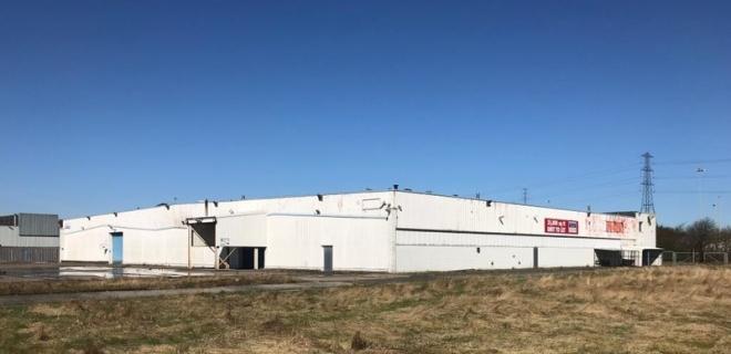 14 Paulsway Bede - warehouse (5)